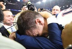 1f0721ad 244 Best Tom Brady and them patriots images in 2019 | Boston sports ...
