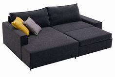 Modern sofa bed available at wwwmomentoitaliacom Designer sofa