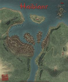 A website and forum for enthusiasts of fantasy maps mapmaking and cartography of all types. We are a thriving community of fantasy map makers that provide tutorials, references, and resources for fellow mapmakers. Fantasy Map Maker, Fantasy City Map, Fantasy Town, Fantasy Places, Fantasy World, Castle Layout, Village Map, Color Photoshop, City Maps