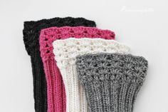 Knitting Socks, Diy And Crafts, Winter Hats, Slippers, Knit Socks, Sneaker, Sock Knitting, Slipper, Flip Flops