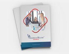 """Check out new work on my @Behance portfolio: """"Dergi Tasarımı - Magazine Design"""" http://be.net/gallery/59942561/Dergi-Tasarm-Magazine-Design"""