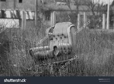 http://image.shutterstock.com/z/stock-photo-old-chair-dumped-in-nature-325310777.jpg