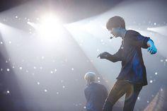 Chanyeol EXO ^^