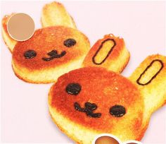kawaii rabbit flower silicone cake mold for roll cake
