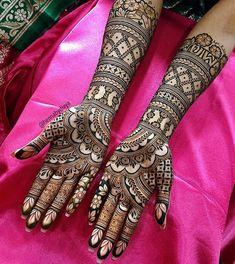 Indian Henna Designs, Legs Mehndi Design, Mehndi Designs Feet, Back Hand Mehndi Designs, Latest Bridal Mehndi Designs, Stylish Mehndi Designs, Mehndi Designs 2018, Mehndi Designs Book, Mehndi Designs For Girls