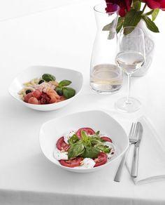 Product: Salades van de Bijenkorf