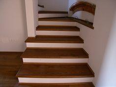 http://www.suprennstyle.ro/img/products/17/scari-placate-lemn-masiv-fara-contratreapta_13271669533.jpg