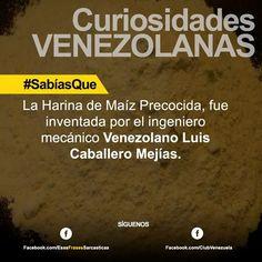 Curiosidades Venezolanas - Búsqueda de Twitter