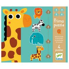 Djeco / First Puzzles, In the Jungle Djeco http://www.amazon.com/dp/B002SVE03W/ref=cm_sw_r_pi_dp_I1O-tb0YSVNZB