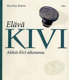 Elävä Kivi Books, Movies, Movie Posters, Libros, Films, Book, Film Poster, Cinema, Movie
