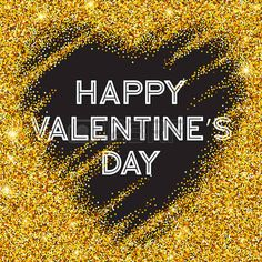 Stock Photos and Royalty Free Images from Stock Photography Valentine's Day Diy, Happy Valentines Day, Royalty Free Images, Sparkle, Clip Art, Stock Photos, Cartoons, Posters, Hearts