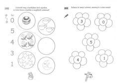 Szmols Firka manval - feladatok.pdf Word Search, Diagram, Words
