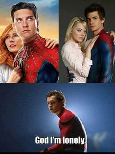 We all know that very soon we will be watching Avengers But even before that we are getting ready for the release of upcoming Captain Marvel Movie. Avengers Humor, Funny Marvel Memes, Marvel Jokes, Marvel Films, Dc Memes, Marvel Heroes, Marvel Cinematic, Marvel Avengers, Funny Memes
