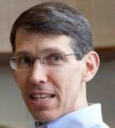 James Poterba (MIT)