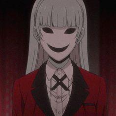 Momobami Ririka discovered by Ci Ei on We Heart It Cartoon Profile Pics, Anime Profile, Profile Pictures, Dark Anime, Manga Anime, Anime Art, Kawaii Anime, Anime Disney, Image Manga