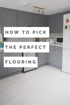 This Handy Tool Will Help You Pick The Perfect Flooring - We Love Home Interior Design Advice, Interior Stylist, Interior Design Studio, Hygee Home, Scandi Home, Small Tiles, Best Flooring, Uk Homes, Love Home