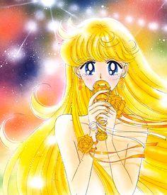 Sailor Moon and Sailor V Raw Japanese Manga Takedown – Miss Dream Sailor Venus, Sailor Moon Girls, Sailor Moon Manga, Sailor Pluto, Sailor Moon Art, Sailor Jupiter, Sailor Mars, Sailor Moon Crystal, Manga Illustration