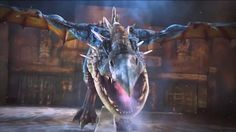 How to train your dragon: Never before seen footage Stage Show, How To Train Your Dragon, Dreamworks, Dragons, Australia, Horses, World, Life, Httyd