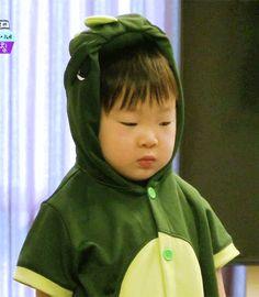 xT77Y9O9sCcRcpEG5i.gif (500×573) Korean Babies, Asian Babies, Cute Kids, Cute Babies, Triplet Babies, Superman Kids, Korean Tv Shows, Wallpaper Tumblr Lockscreen, Song Triplets