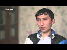 Émission du Vendredi 8 Août 2014. Au sommaire : 1 - Tadjikistan : une jeune démocratie. 2 - Jordanie : « mama » Munira, la « mama » des réfugiés.