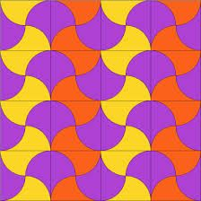 Image result for how to design hexi quilt with eq7