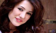 كندة علوش تعلن عن حبّها للتمثيل برغم…: أكّدت الممثلة السورية النجمة كندة علوش، أنها أحبت التأليف منذ أن كانت صغيرة وحلمت أن تكون كاتبه مهمة…