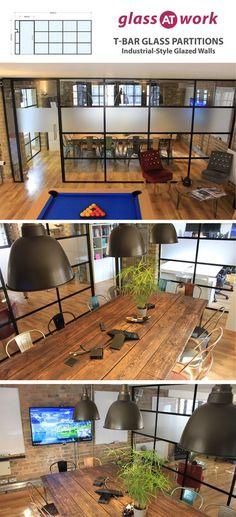 24 best reception desk layouts images business furniture desk rh pinterest com