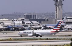The Women-Owned Businesses Behind the New American Airlines Design