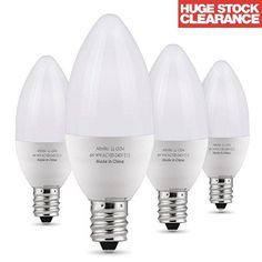 #50%off About #Albrillo bulb: Albrillo bulb is with great brightness that makes your life easier. It is designed to substitute a traditional light bulb and bring...