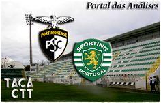 Portal das Análises: Sporting perde (2-0) e tem apuramento em risco