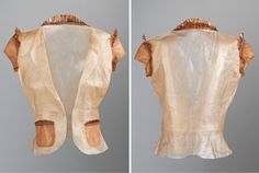 suzanne lee: biocouture - growing textiles