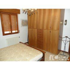 Casa indipendente in Affitto a Pievepelago, Emilia-Romagna - iCase.it #50607208