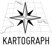 KARTOGRAPH.ORG - tvorba vektorových máp