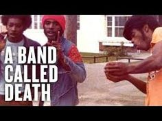 death the band - Google Search