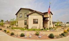 Chula Vista Whole House Remodel
