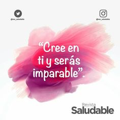 Autoayuda y Superacion Personal Amazing Quotes, Cute Quotes, Words Quotes, Best Quotes, Sayings, Motivational Quotes, Inspirational Quotes, Eyes On The Prize, More Than Words