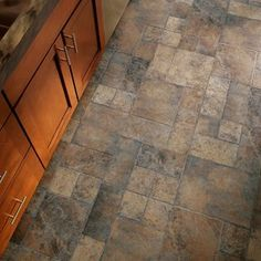 Importance of laminate tile flooring laminate tile flooring stones and ceramics 15.94 MHRIKZT