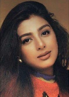 Gorgeous Women, Amazing Women, Beautiful People, Beautiful Bollywood Actress, Beautiful Indian Actress, Madhuri Dixit Young, Actress Aishwarya Rai, Costumes Around The World, Vintage Bollywood