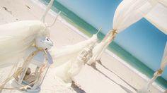 photos of nautical weddings | Nautical Seascape Collection - Sand Petal Weddings