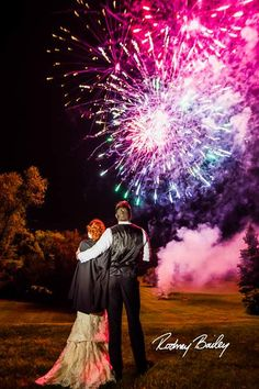 Wedding Photographer DC Engagement Photography DC