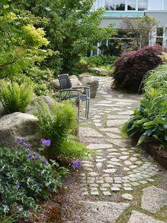 Pergola Ideas For Patio Pergola Garden, Pergola Shade, Garden Gates, Backyard, Cheap Pergola, Diy Pergola, Pergola Kits, Pergola Ideas, Pergola Cover