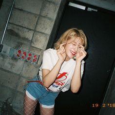 -TWICE-  JEONGYEON ❤️🍈💚정연💚🍈❤️さんはInstagramを利用しています:「💚💚💚💚💚💚💚💚💚💚💚💚#jeongyeon #twice #정연 #beautiful #girl #jungyeon #girlgroup #트와이스 #prettygirls #💚 #🍈 #✨#유정연 #ジョンヨン #prettyjeongyeon…」 Kpop Girl Groups, Korean Girl Groups, Kpop Girls, Twice Jungyeon, Twice Kpop, Suwon, Nayeon, Tzuyu And Sana, Love Of My Live