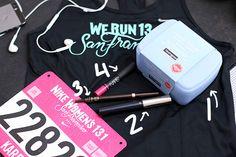 Nike Women's Half Marathon Race-Day Essentials