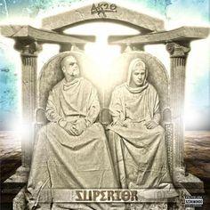 Songs 2017, Hip Hop Rap, Hiphop, Buddha, Dj, Statue, Hip Hop, Sculptures, Sculpture