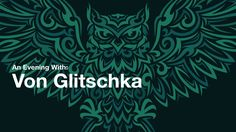 Von is principal of Glitschka Studios a small boutique design firm located in the Pacific Northwest. His diverse range of illustrative design has been used by some of the most respected brands in the world. He creatively collaborates with ad agencies, design firms, in-house corporate art...