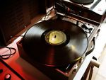We are the center of nightlife in Eureka Springs with great live music and regular events to make your nights rock! Samsung Galaxy Mini, Galaxy S4 Mini, Vinyl Record Player, Vinyl Records, Nokia 5800, Eureka Springs, Microsoft Lumia, Music Wallpaper, Asus Zenfone