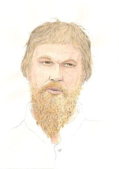 Master gunner: This is a reconstruction of the master gunner's face. He was 1.70 metres tall (5ft 7in) and in his late 20s or early 30s. He had very bad teeth: 11 were missing before he died and most of those left were badly decayed, leaving abscesses in his jaws. His skeleton reveals that although he had strong, muscular legs, his neck bones had degenerated and the base of his spine was compacted. This may be the result of years of hauling guns into position and lifting the heavy gunpowder…