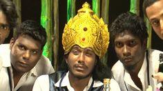 #comedy #shortfilm #tamil #tamilshortfilm #tamilshortfilms #comedyfilms #tamilcomedyshortfilms - New Tamil Short Film   GOD PROMISE    Tamil Comedy Short Film Latest
