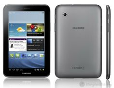 Samsung Galaxy Tab 2 coupons updated daily http://couponfocus.com/samsung-galaxy-tab-2/