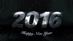 Happy New Year 2016 Wallpapers|Best HD Beautiful  New Year 2016|New Year 2016 Images|Happy New Year 2016 Wishes|Happy New Year Images 2016. New Year HD Wallpaper Download. Full HD New Year Wallpaper. - See more at: http://www.newyear2016wallpaper.com/2015/09/best-hd-beautiful-happy-new-year-2016-wallpapers.html#sthash.tawQv5tK.dpuf